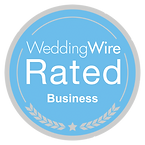 WeddingWire-Rated-Silver-Badge.png