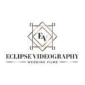 Eclipse Videography Logo 1 JPG.jpg