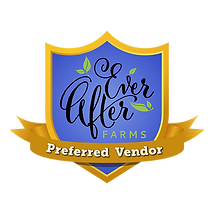 Ever After Farms Preferred Vendor Seal.p