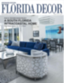 FL Decor p1.jpg
