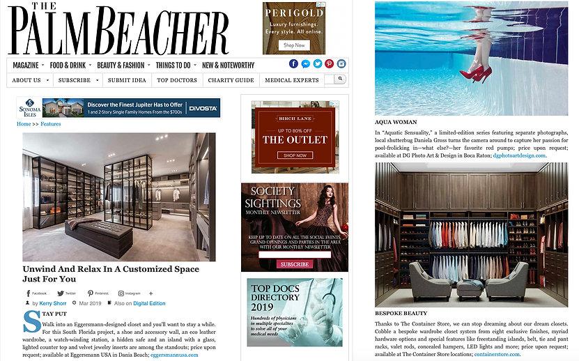 Palm Beacher Magazine2.jpg