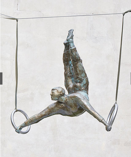 Gymnast on the Rings 2.png