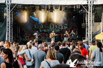 Rock The Docks/26