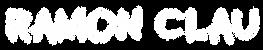 Logo Ramon Clau