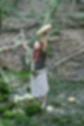 photo houma source suiise tambour 5.jpg