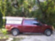 whole truck.jpg