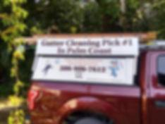 truck sign.jpg