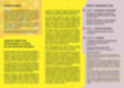 Curso de Verão 2020 - Folder 2
