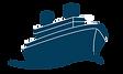 kisspng-ferry-cruise-ship-desktop-wallpa