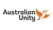 logo_bank10c.png
