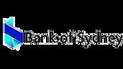 logo_bank4.png