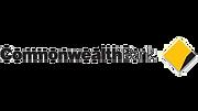 logo_bank6.png