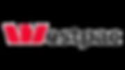 logo_bank10.png