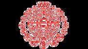 logo_icec.png