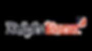 logo_bank7.png