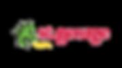 logo_bank9.png