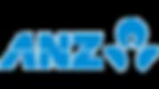 logo_bank.png