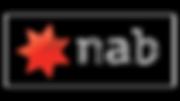 logo_bank8.png