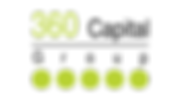 logo_affiliates12.png