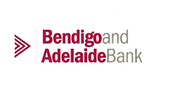 logo_bank10b.png