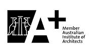 logo_affiliates1.png