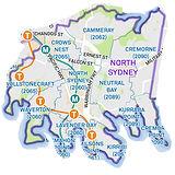 North-Sydney.jpg