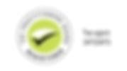 logo_affiliates6.png