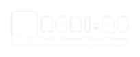 O-005-008_Logo Extended White.png
