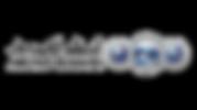 logo_bank2.png