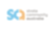 logo_affiliates5.png