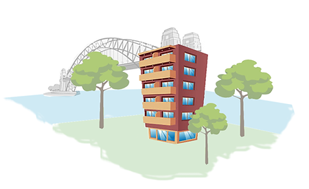 building-with-harbour-aspect.png