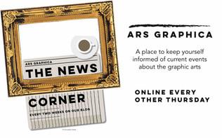 THE NEWS CORNER #24