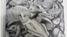 Una zoografia per Pinocchio