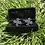 Thumbnail: Coptic cross cufflinks