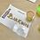 Thumbnail: Coptic Sensory Play-dough Activity sheets