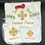 Thumbnail: Baby Baptism Gift Set