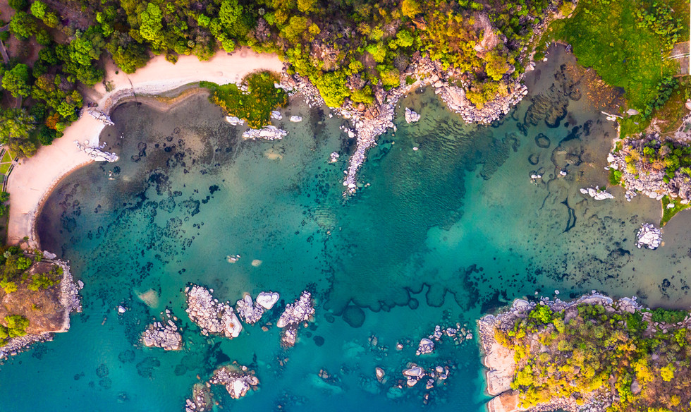 Lake Malawi.jpg