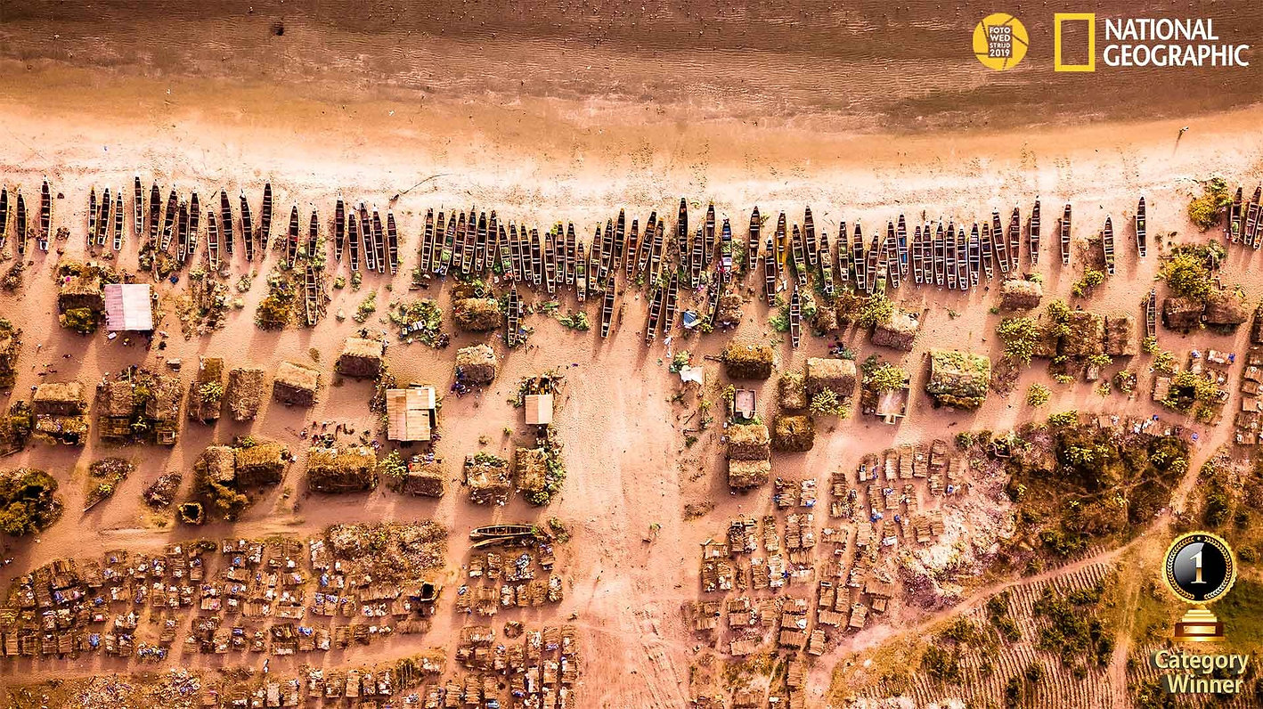National-Geographic-Photo-Competition-20