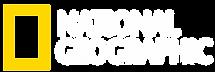 logo_nationalgeographicfotowedstrijd_660