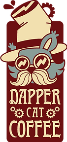 Dapper-Cat_4C_FA.png