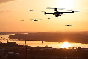 aerial surveying with drones.jpg
