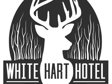 White Hart Logo.jpg