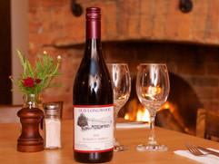 Old Longwood Wine and table.jpg