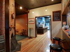 Bar throught to coffee room.jpg
