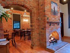 Small dining room through arch.jpg