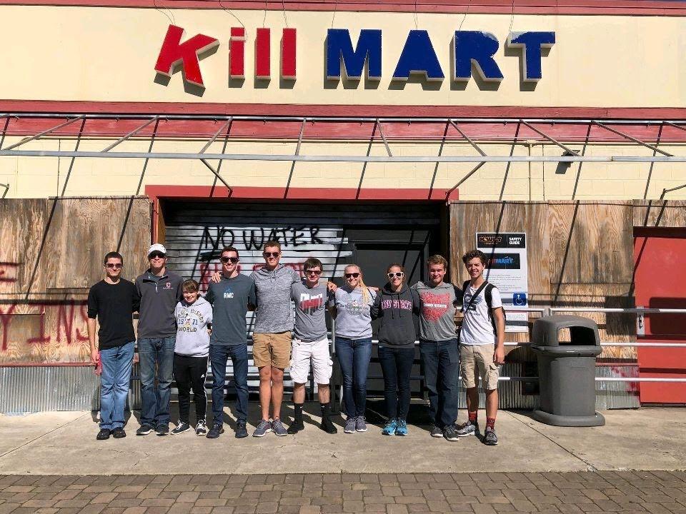 killmart
