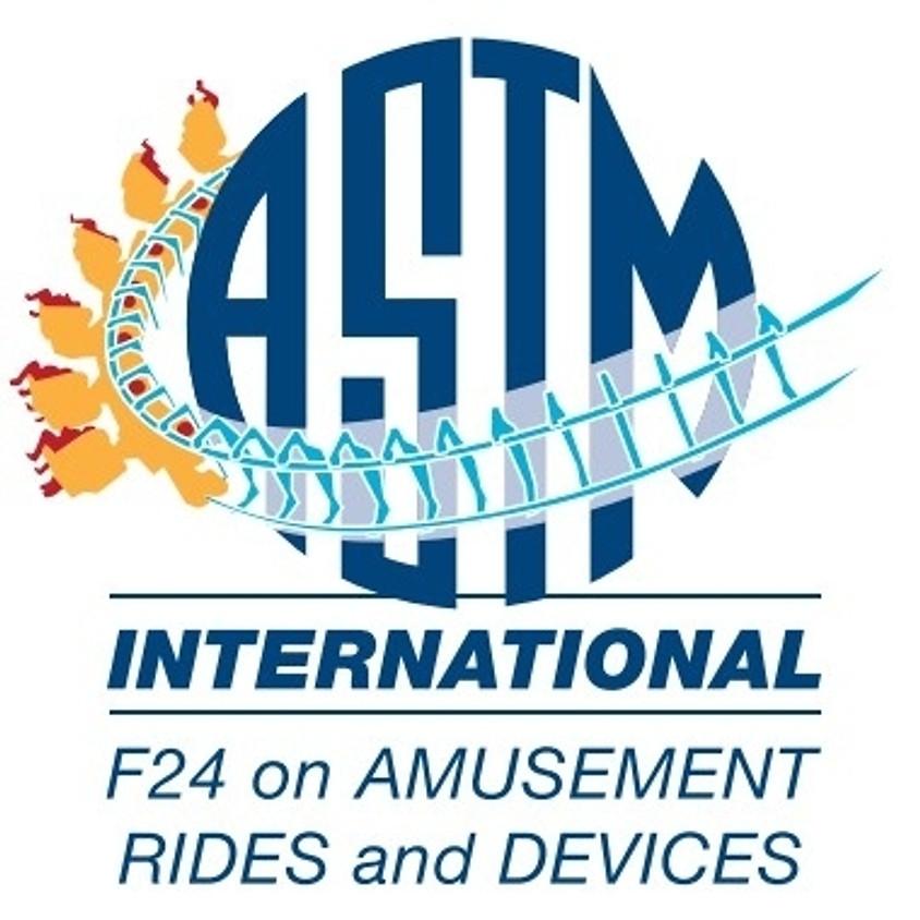 ASTM 2019