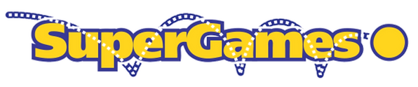 SuperGames.PNG