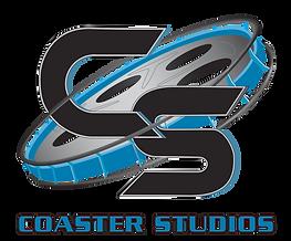 CoasterStudios.png