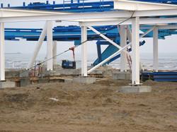 GateKeeper Construction